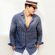abaco-linen-shirt-going-gecko-mens