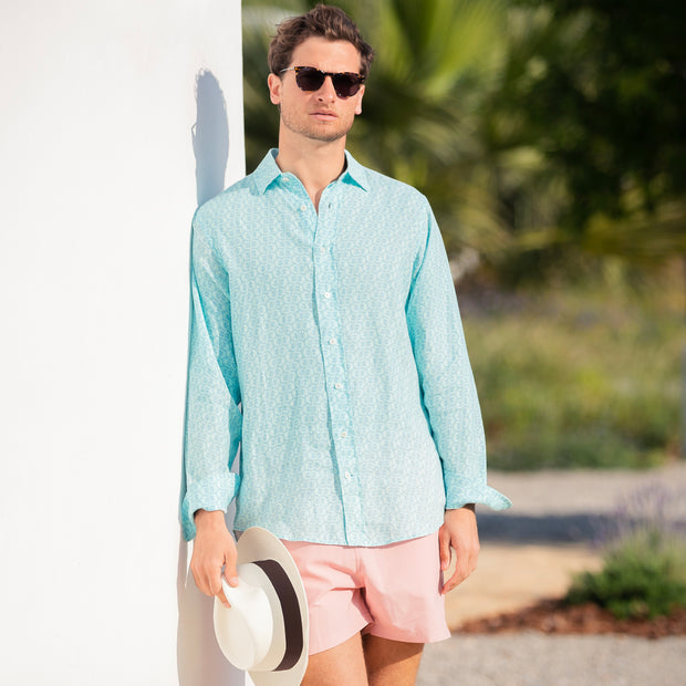 hot-hammerhead-printed-abaco-mens-linen-shirt