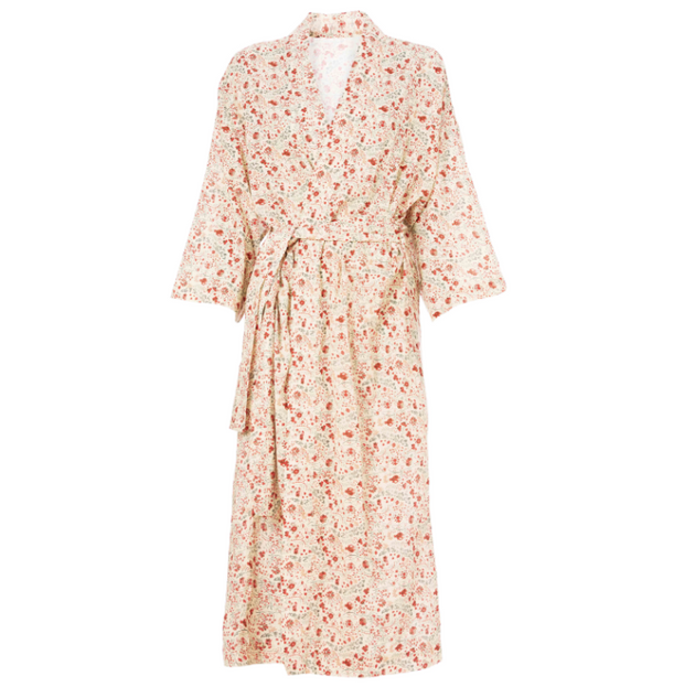 kelby-dressing-gown-LOVE-BRAND-CLUB-sustainable-ethical