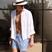 staniel-swim-short-kelp-mens