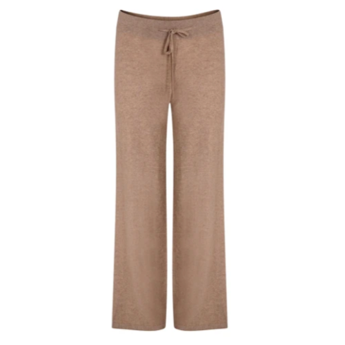 l.cuppini-nomade-beige-trousers-love-brand-club