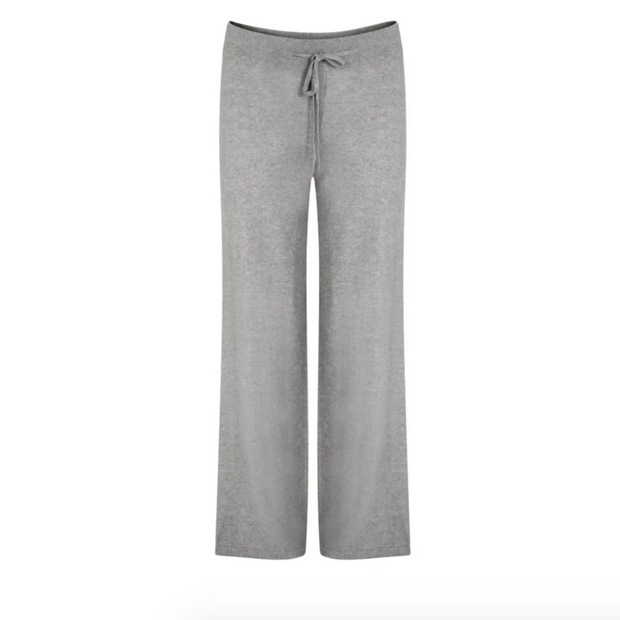 lcuppini-london-grey-trouser-plain-LBC-cutout-sustainable-ethical-cashmere