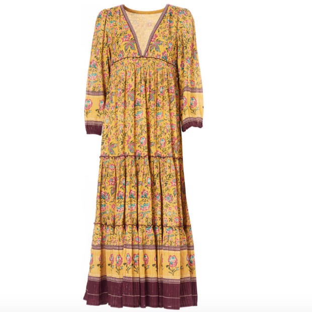 mabe-dinah-maxidress-boho-chic-maxidress-yellow-front.png