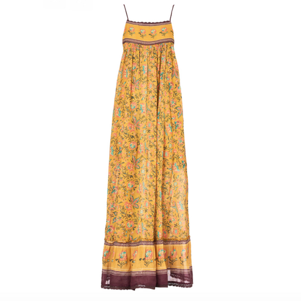 mabe-dinah-sundress-mustard-yellow-maxi-dress-boho