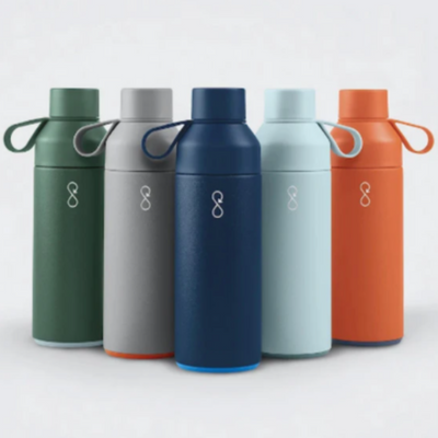 ocean-bottle-sustainable-waterbottle-ethical-ecofriendly
