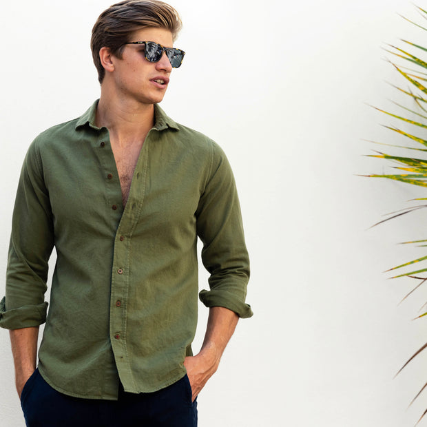atwood-cotton-shirt-olive-mens