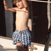 staniel-swim-short-pangolin-puzzle-boys