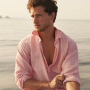 pastel-pink-classic-abaco-linen-shirt-mens