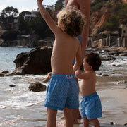 stainel-swim-short-posidonia-y-el-mar-boys