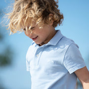 sky-blue-kids-polo-shirt-pensacola-boys