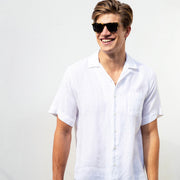 arawak-linen-shirt-white-mens