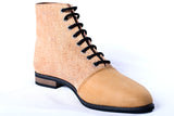 Thandi Toe Cap Boot