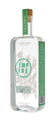 EMPIRE Gin - 750ml