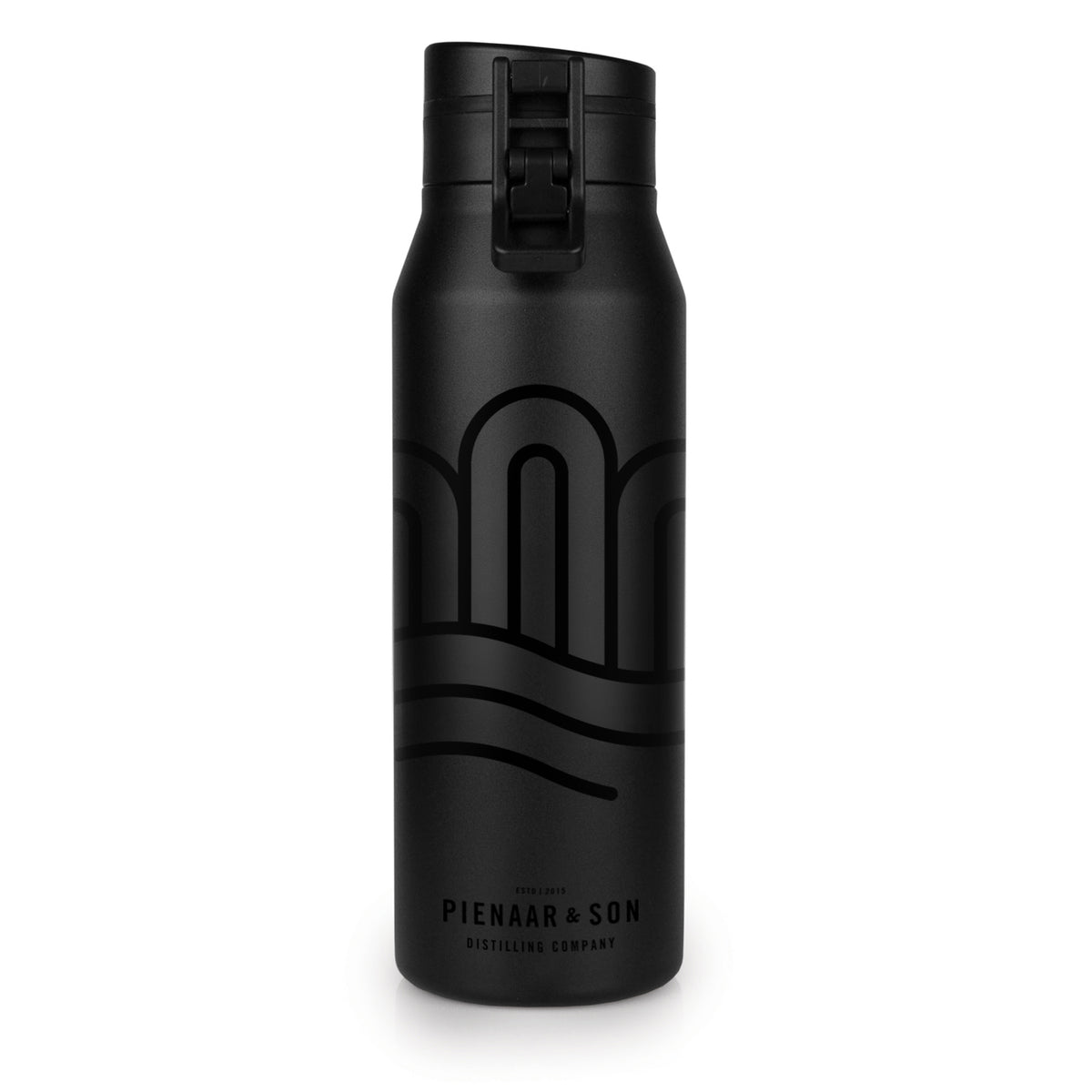 Miir Insulated Howler - 945ml <p> - 20% on Checkout
