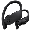 PowerBeats Pro headphones