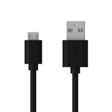 Load image into Gallery viewer, TREBLAB Micro-Usb charging cable (standard)