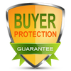 ForMumsy Buyer Protection Guarantee