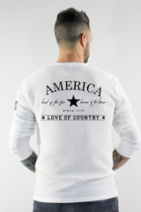 1776 Long Sleeve Thermal