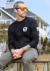 Debut 100% Organic Cotton Long Sleeve