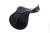 Berney Grand Prix International Saddle