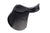Berney Pony General Purpose Saddle