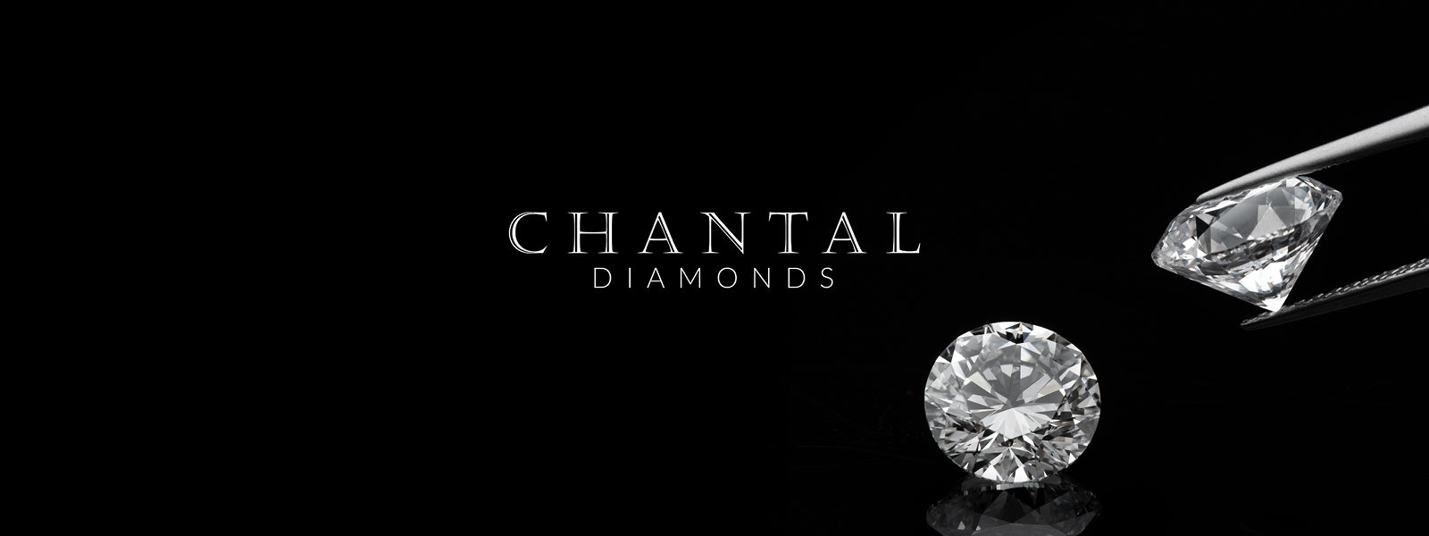 Chantal Diamonds - Brian Jacobson Diamond Jeweller. Engagement, Proposal, and Wedding Rings. Dublin Ireland