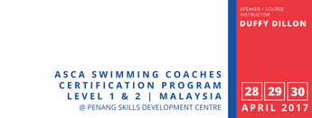 ASCA is coming to Malaysia!