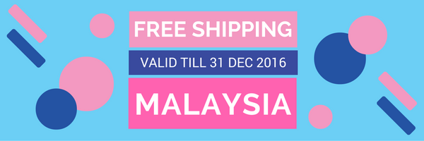 swimshop2u-free-shipping