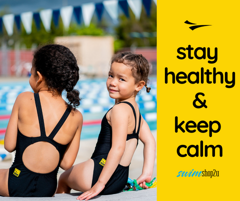 swimshop2u stay healthy & keep calm