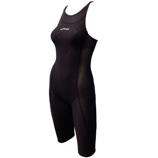 HYDROSPEED 2: RACE JOHN | COMPETITIVE RACING SWIMWEAR