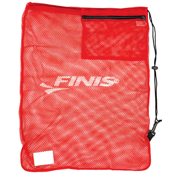Mesh Gear Bag | Gear Storage Bag