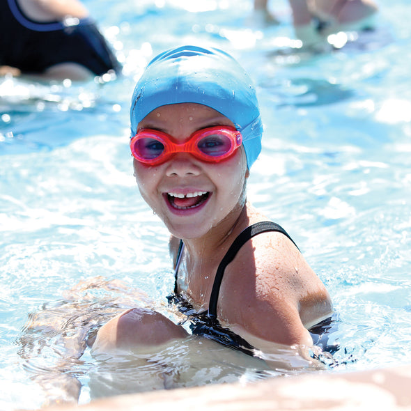 H2 Goggles | Performance Kids' Goggles