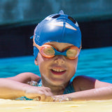 SWIMMIES GOGGLES | LEARN-TO-SWIM KIDS' GOGGLES