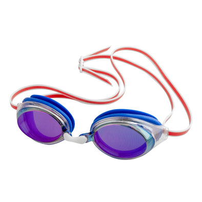 Ripple Goggles | Youth Racing Goggles