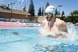 CIRCUIT | FITNESS AND COMPETITIVE GOGGLES