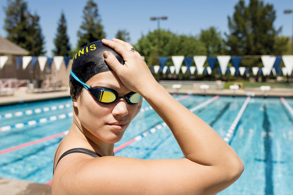 Circuit Goggles | Fitness and Competitive Goggles