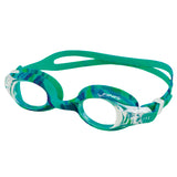 MERMAID™ GOGGLE | MERMAID KIDS' GOGGLES