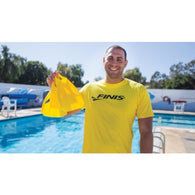FINIS® UNISEX T-SHIRT | 100% COTTON