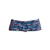 LOTSA DOTS | MENS CLASSIC TRUNKS