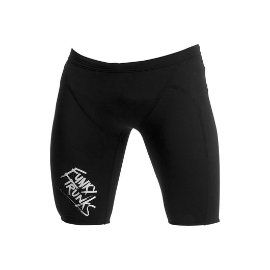 CHROMED | BOYS TRAINING JAMMERS