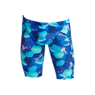 HEX PISTOLS | BOYS TRAINING JAMMERS