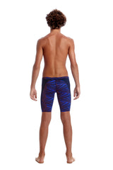 HUGO WEAVE | BOYS TRAINING JAMMERS
