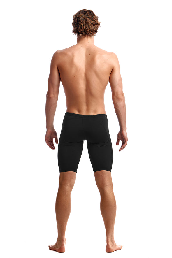 CHROMED | MENS TRAINING JAMMERS
