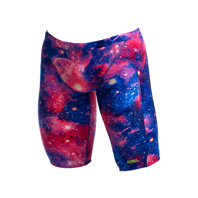 COSMOS | MENS TRAINING JAMMERS