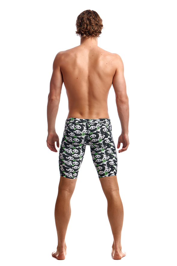 PANDADDY | MENS ECO TRAINING JAMMERS