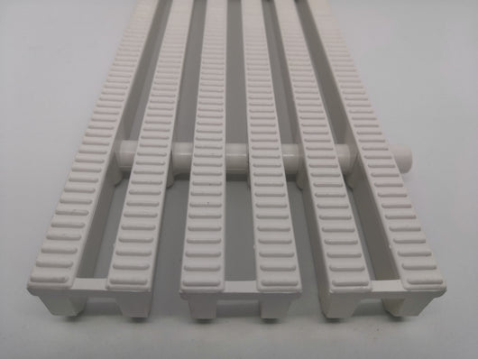 LOCAL PP DRAIN GRATING FOR SWIMMING POOL | 12