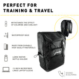 TEAM BACKPACK | TRAINING & TRAVEL BACKPACK
