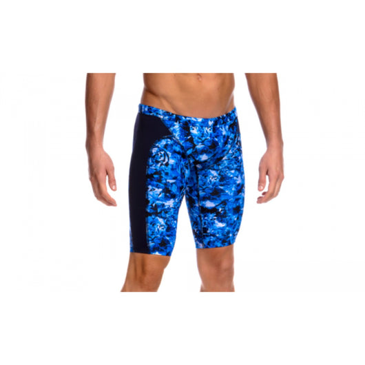 1c637b58f9 PREDATOR FREEZE | BOYS TRAINING JAMMERS – swimshop2u.com