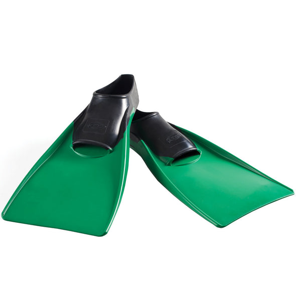 Long Floating Fins | Floating Swim Fins