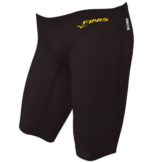 VAPOR: JAMMER | TECHNICAL RACING SUIT